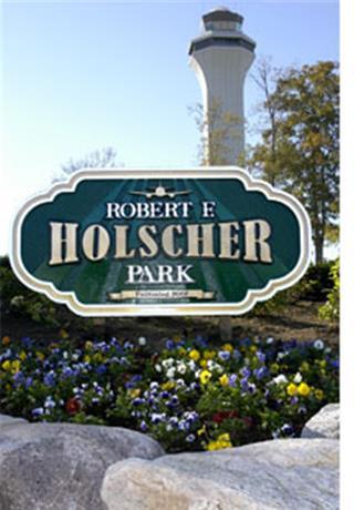 Holscher Park