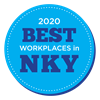 NKY WORKPLACES 2020 LOGO-01