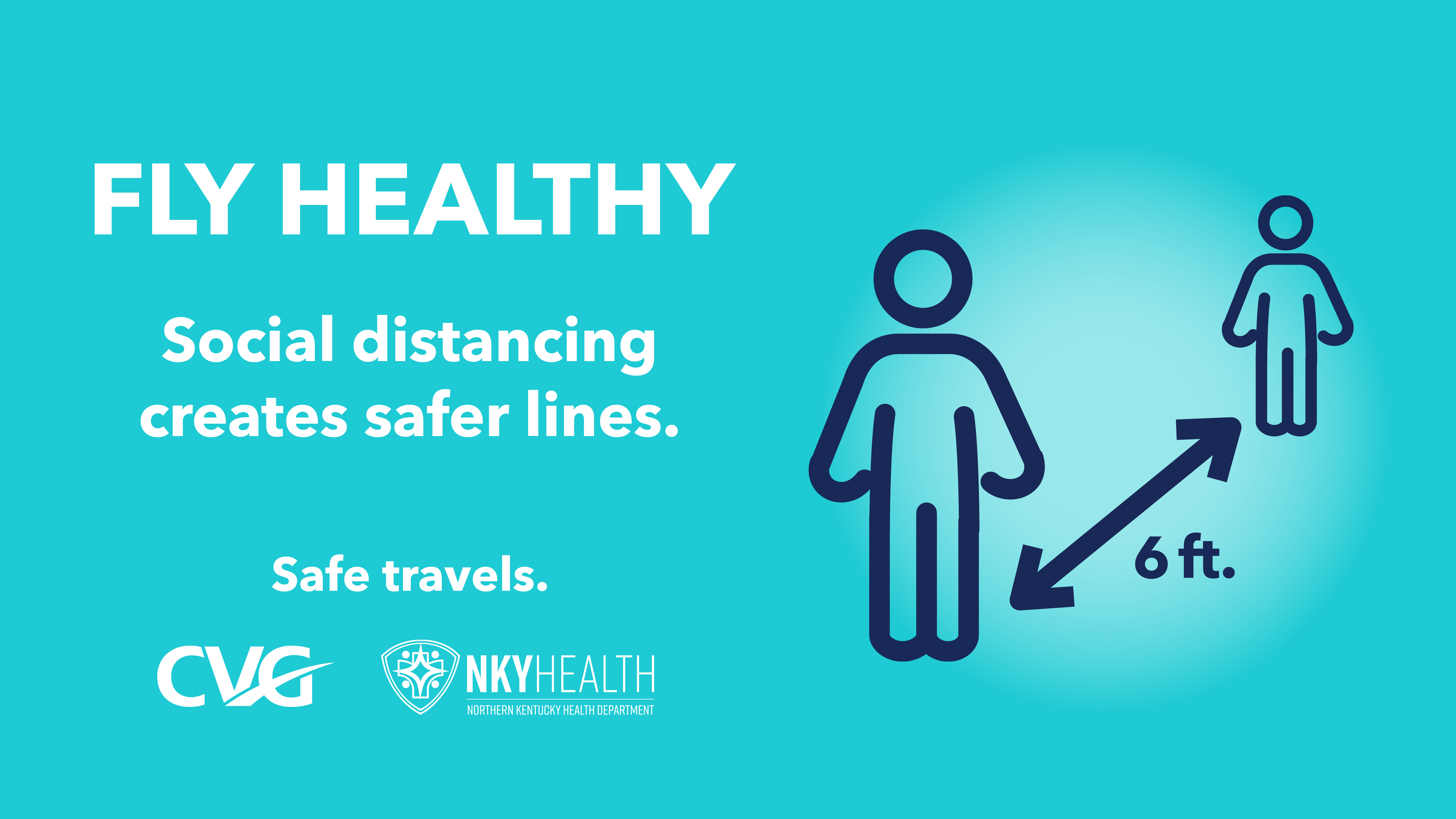 FlyHealthy-SaferLines